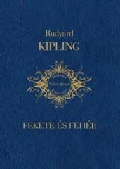 kipling_fekete_es_feher