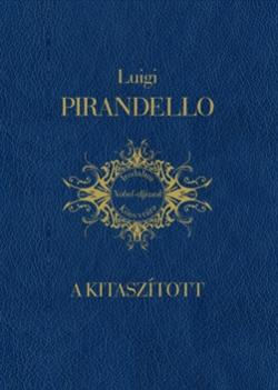 pirandello_a_kitaszitott