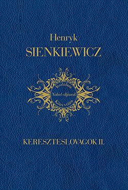 Kereszteslovagok II.