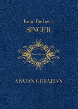 singer_satan