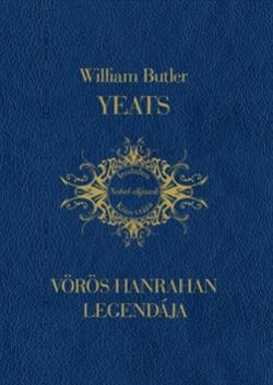 yeats_voros_hanrahan