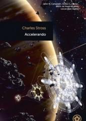 accelerando_borito_700