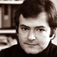 Christian Charriére