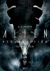 alien-4-feltamad-a-halal-b1-72dpi