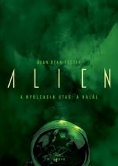alien-a-nyolcadik-utas-a-halal-b1-72dpi