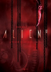 alien3-a-vegso-megoldas-halal-b1-72dpi