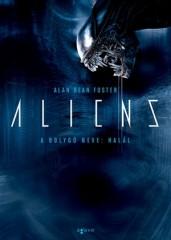 aliens-a-bolygo-neve-halal-b1-72dpi