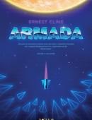 Armada (Ag)