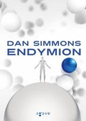 endymion_680-758