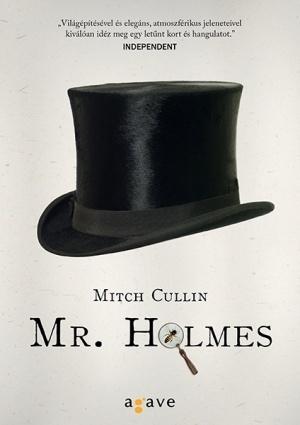 mr-holmes-b1-72dpi