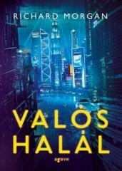 valos-halal-b1-web