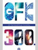 GFK 300.