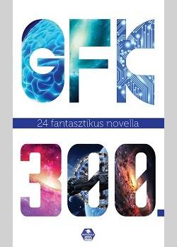 GFK 300