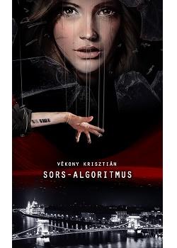 Sors-algoritmus