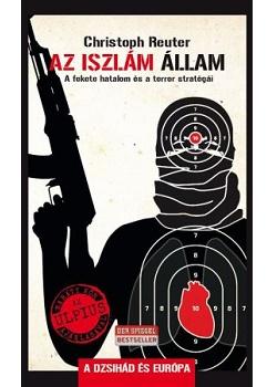 Az iszlám állam