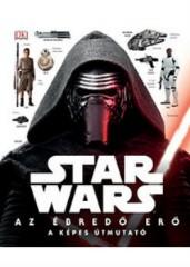 Star Wars - Az ébredő Erő