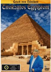Titokzatos Egyiptom