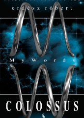 mywords1_colossus_elolap
