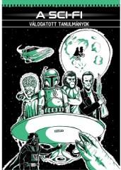 Sci-fi tanulmánykötet