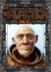 Galaktika 323XL