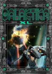 Galaktika325XL_250x350