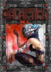 Galaktika_324XL