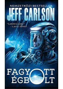Carlson_Fagyott-egbolt_250x_350