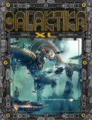 Galaktika 328XL