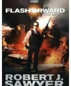 FlashForward - A jövő emlékei
