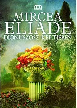 Dionüszosz kertjében