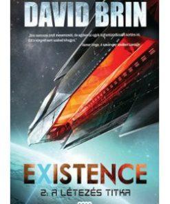 Existence 2. - A létezés titka