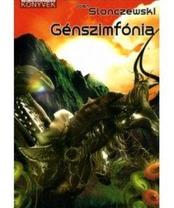 Génszimfónia