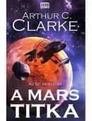 A Mars titka