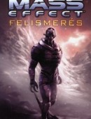 Mass Effect - Felismerés