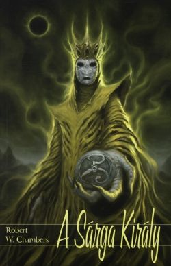 A Sárga Király