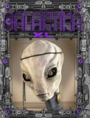 Galaktika 280XL