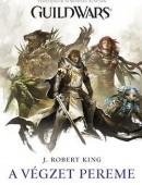 Guild Wars - A végzet pereme (Tu)