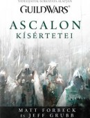 Guild Wars - Ascalon kísértetei (Tu)
