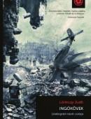 Ingókövek - Sztálingrád másik csatája (AdA)