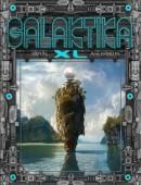 Galaktika 281XL