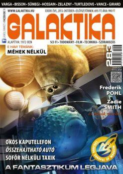 Galaktika 283