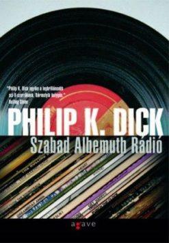 Szabad Albemuth rádió