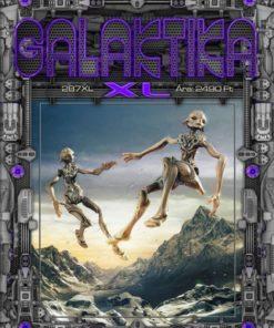 Galaktika 287XL
