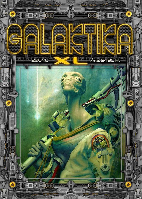 Galaktika  296XL