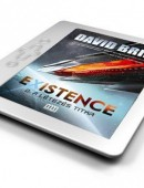 Existence 2. - A létezés titka e-könyv