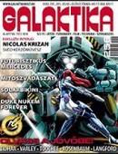 Galaktika 256