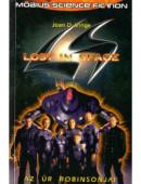 Az űr Robinsonjai – Lost in Space