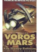Vörös Mars 1.
