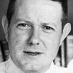 Alan E. Nourse