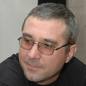 Vlagyimir Vasziljev
